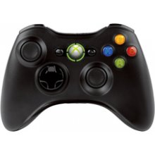 Игра Microsoft NSF-00002, Gamepad, Xbox 360...