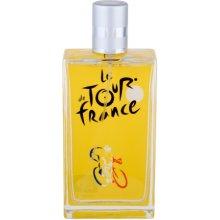 Le Tour de France Le Tour de France 100ml -...