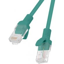 Lanberg Patchcord RJ45 cat. 5e FTP 0.5m...