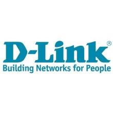 D-LINK рутер DWR-921 3G/4G LTE N300 2xLAN