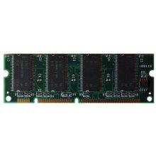 Mälu Lexmark 1GB DDR3 x32