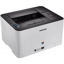 Принтер Samsung Xpress C 430 W