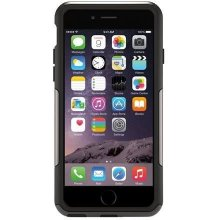 OTTERBOX Commuter iPhone 6/6S Black