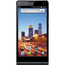 Мобильный телефон MaxCom MS505 SMARTPHONE...
