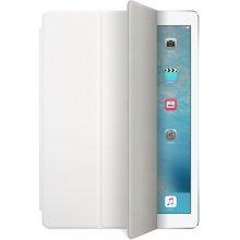 """Apple Smart ümbris für iPad Pro 12,9"""" valge"""