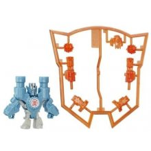 HASBRO TRA Mini-Cony Weaponizer Slipstream