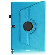 Wel.com Case 360 de Note Pro 12 rotating...