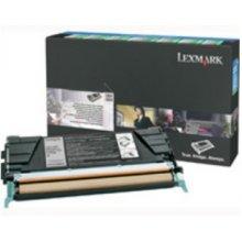 Тонер Lexmark E460X80G, Lexmark E460, E462...