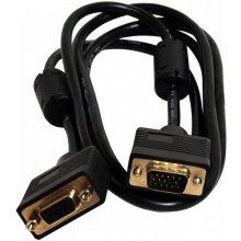 ART 15M/15F SVGA монитор кабель 3M OEM...