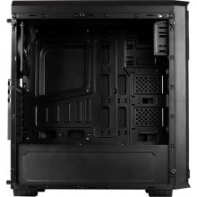 Korpus Aerocool PC case ATX without PSU...