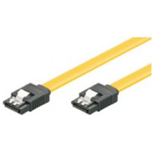 Mcab 0.7M SATA SERIAL ATA кабель