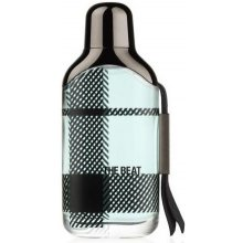 Burberry The Beat, EDT 50ml, tualettvesi...