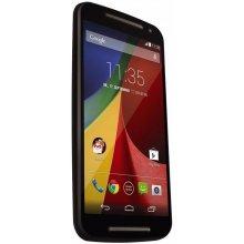Мобильный телефон Motorola Moto G LTE чёрный...