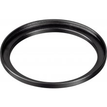 Hama adapter 72 mm Filter to 62 mm Lens...