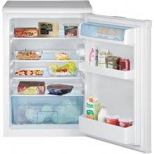 Холодильник BEKO Jahekapp, A+, 85cm