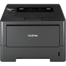 Принтер BROTHER Laserprinter HL5470DW
