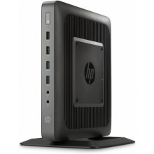 HP INC. t620 AMD GX-415GA 4GB WinEmbedded 8...