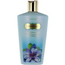Victoria Secret Aqua Kiss, ihupiim 250ml...