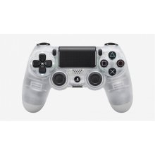 Mäng Sony Playstation PS 4 Controller Dual...