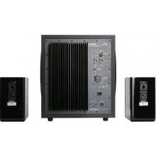 Kõlarid EDIFIER S730 Speaker type 2.1, 3.5mm...