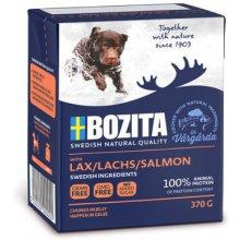 Bozita BIG Salmon 370g (nisuvaba)