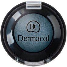 Dermacol Bonbon Eye Shadow 172, Cosmetic 6g...