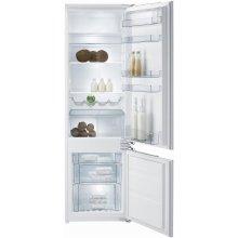 Холодильник GORENJE RKI5181AW белый (EEK:...