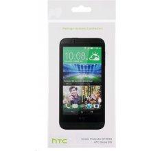 HTC Ekraanikaitsekile Desire 510, komplektis...