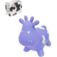 Tootiny Jumper cow Milka