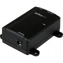 StarTech.com POEINJ1G, 10Base-T, 100Base-TX...