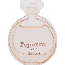Repetto Repetto, EDP 5ml, парфюмированная...