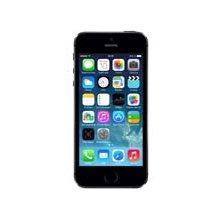 Mobiiltelefon Apple iPhone 5S 16GB iOS...