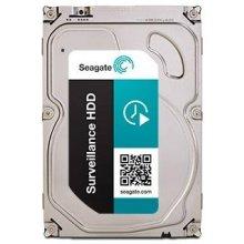 Жёсткий диск DAHUA HDD SATA 1TB 5900RPM...