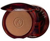 Guerlain Terracota The Bronzing Powder #05...