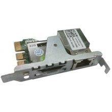 DELL EMC DELL SERVER ACC CARD IDRAC...