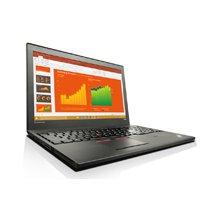 "Ноутбук LENOVO Thinkpad T560 39,9cm (15.6"")..."