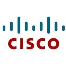 CISCO Unified беспроводной IP Phone 7925G...