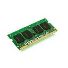 Mälu KINGSTON RAM SODIMM DDR3 10600 8Gb