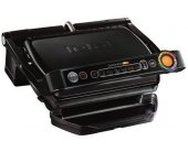 TEFAL Optigrill + Snacking & Baking GC7148...
