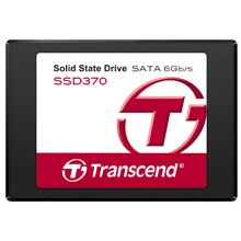 Жёсткий диск Transcend 128GB 2.5IN SSD SATA3...