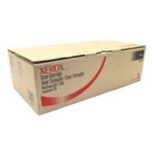 Tooner Xerox Toner black [ M20/M20i, 8000...