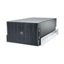 APC Smart-UPS RT 192V RM aku Pack