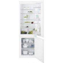 Холодильник ELECTROLUX Int. A+...