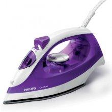 Philips GC1433/30 утюг Philips утюг Violet...