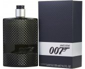James Bond 007 James Bond 007 EDT 125ml -...