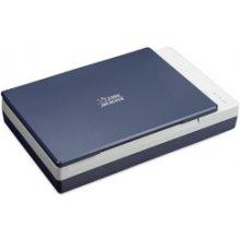 Сканер Microtek XT-3300