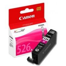Tooner Canon CLI-526 M, Magenta, ISO/IEC...