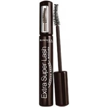 Rimmel London Extra Super Lash 101 чёрный...