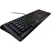 Klaviatuur STEELSERIES Apex M800 Gaming...