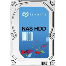 Seagate HDD SATA 8TB 7200RPM 6GB/S/256MB...